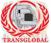 TransGlobal México